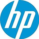 RM1-6274 -N HP HP Fuser LJ P3010 P3015 110V