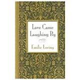 img - for Love Came Laughing by book / textbook / text book
