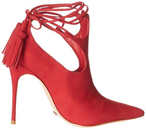 Schutz Damen 20910153 Festliche Schuhe Rot - rot