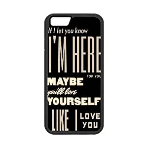 "One Direction Design Unique Customized Hard Case Cover for iPhone6 Plus 5.5"", One Direction iPhone6 Plus 5.5"