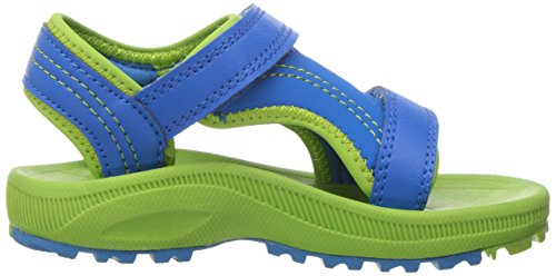 Pictures of Teva Kids' Psyclone 4 Sandal Size: 8 M Toddler 3