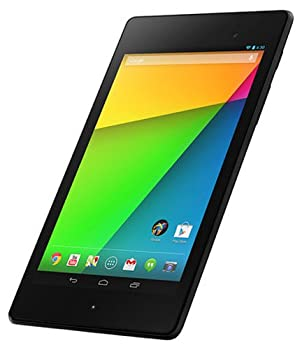 "7"" Quad Core 16gb 2gb 1"