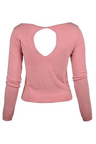 Denny Rose - Camisas - para mujer Bianco