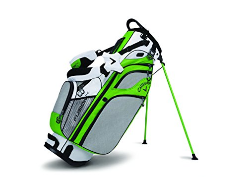 Callaway Golf 2017 Fusion Stand product image