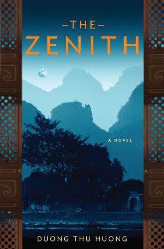 the-zenith