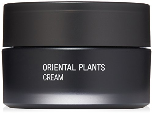 Koh Gen Do Oriental Plants Cream 40g.