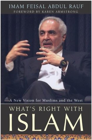 What's Right with Islam : A New Vision for Muslims and the - Cape Shopping Cod Centers
