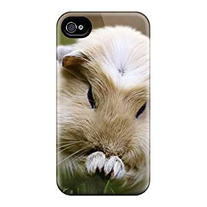 Special Skin Cases Covers For Iphone 6, Popularphone Cases