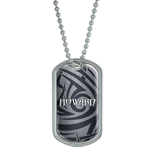 dog-tag-pendant-necklace-chain-names-male-he-hy