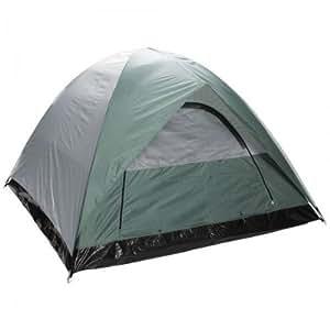 Stansport El Capitan 3 Season 2-Pole Tent