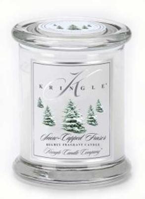 kringle candle company - 5