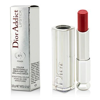christian-dior-addict-lipstick-no-871-power-012-ounce
