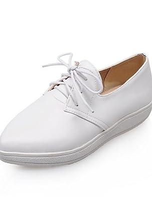 IOLKO - Zapatillas de bádminton para niña silver-us8.5 / eu39 / uk6.5 / cn40 Crv9sn