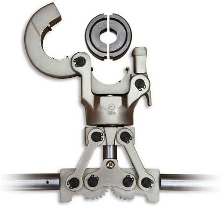 Pour tuyau de raccordement. M/âchoire /à presser 16 mm en U pour pince /à sertir HPZ ogw