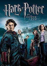 """Résultat de recherche d'images pour """"harry potter 4"""""""
