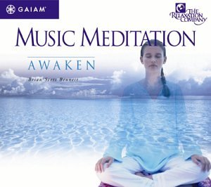 Music Meditation: Awaken ()