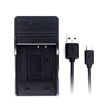 amazon com en el11 ultra slim usb charger for nikon coolpix s550 rh amazon com Nikon Coolpix S550 Manual Nikon Coolpix L20