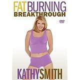 Fat Burning Breakthrough
