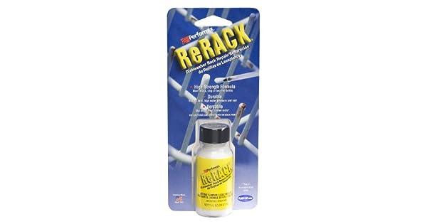 Amazon.com: Plasti Dip – Lavavajillas rerack Gris – 630086 ...