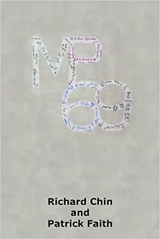 Book MP69