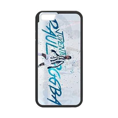 Paul Pogba 2014 Juventus Wallpaper Iphone 6 Plus 5 5 Inch Cell Phone