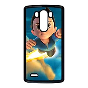 Astro Boy For LG G3 Cases Cell phone Case Untr Plastic Durable Cover