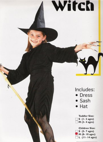 witch-child-costume-size-medium-ages-8-to-10