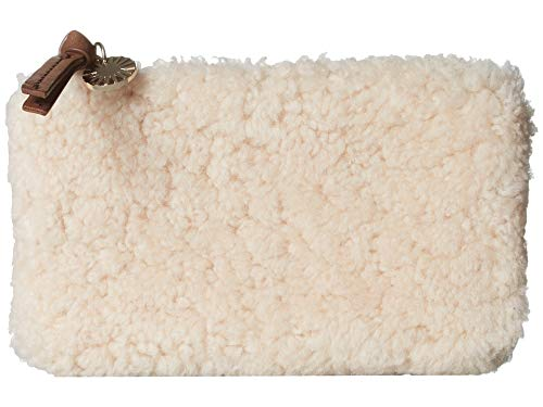 UGG Accessories Clutch, Natural