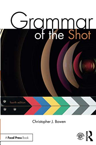 AVP 100 Bundle 2018: Grammar of the Shot (Volume 1)