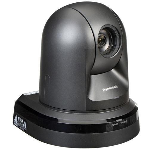 Hd Sdi Ptz Camera (Panasonic AW-HE40SK PTZ Camera with HD-SDI Output (Black))