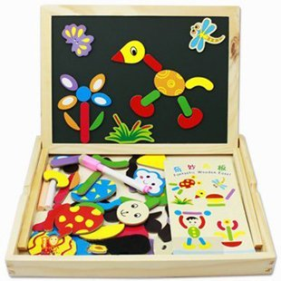 Top Selling Best 5 Toys under 1000 in India