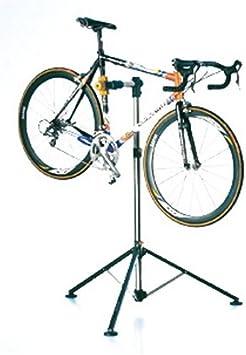 Soporte reparación de bicicletas Tacx, Spider Prof, Unisex, Talla ...