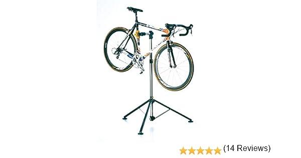 Soporte reparación de bicicletas Tacx, Spider Prof, Unisex, Talla única: Amazon.es: Deportes y aire libre