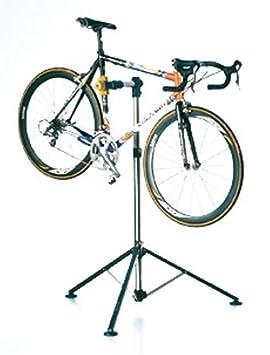 Tacx Technische Industrie T-3325 - Soporte de ciclismo