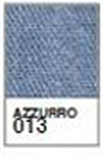 Refuerzos Pantalones Adhesivos 100 Patcher Jeans Thermo Parches Algod xgSf8n