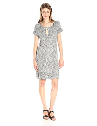 6pm dresses - 3