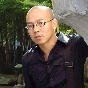 Tan Hoang Nguyen