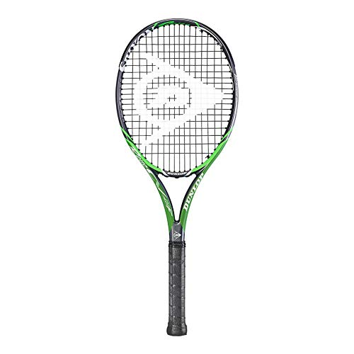 Dunlop - Srixon Revo CV 3.0 F Tour Tennis Racquet - (1026638)