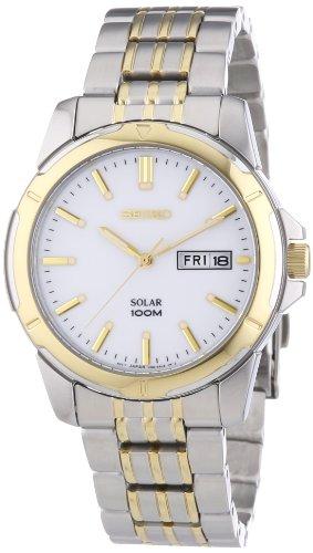 seiko-mens-sne094-solar-stainless-steel-white-dial-watch