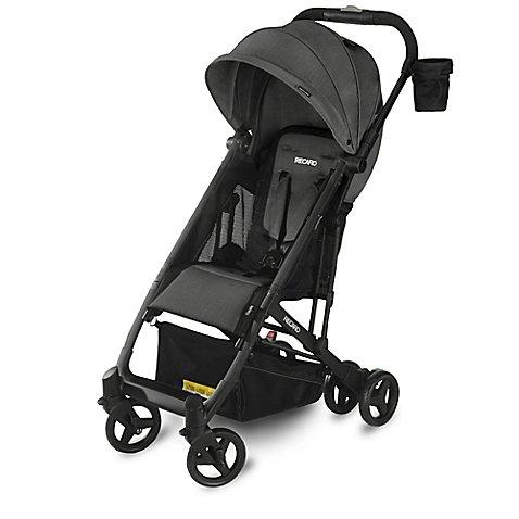 recaror-easylife-ultra-lightweight-stroller-in-graphite