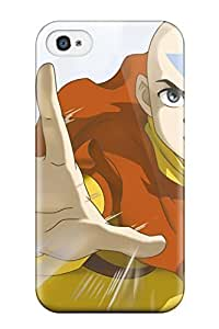 Ryan Knowlton Johnson's Shop 4877513K47868323 New Avatar Tpu Skin Case Compatible With Iphone 4/4s