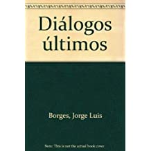 60 obras de Jacobo Borges: Museo de Arte contemporaneo Internacional Rufino Tamayo, Ciudad de Mexico, Mexico Agosto-Octubre 1987 : de La Pesca-- al Espejo ... : [exposicion itinerante (Spanish Edition)