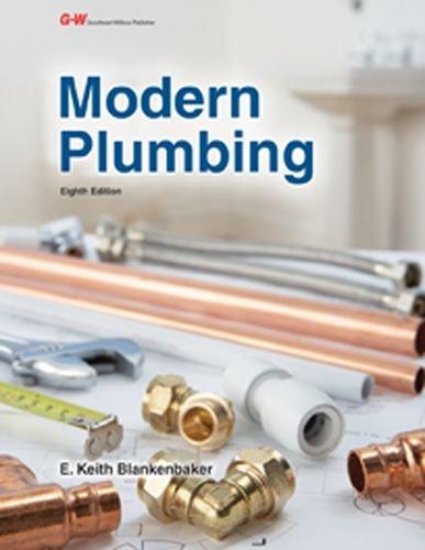 modern-plumbing