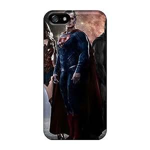 AaronBlanchette For Iphone 4/4S Phone Case Cover Scratch Resistant Hard For Iphone 4/4S Phone Case Cover DIY Beautiful Breaking Benjamin Pictures [RoM3291nUcu]