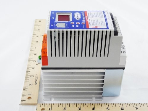 Carrier Model Number HR46TN002 by Carrier