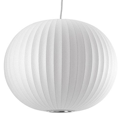 Nelson Pendant Light - 8