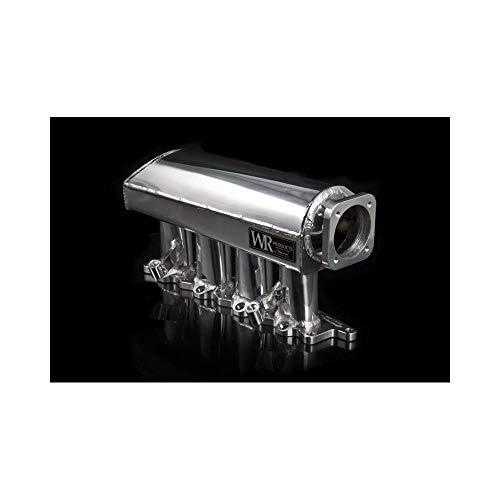 (Weapon-R 501-113-101 Intake Manifold)