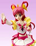 Action Figure Collection - Yes! PreCure 5 [Cure Dream]