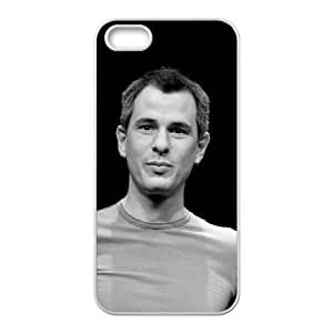 iPhone 4 4s Cell Phone Case Covers White Christoph & Lollo D5764654