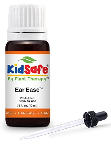 Ear Ok Drops - 1